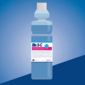 Blu 5-C