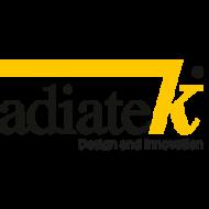 adiatek
