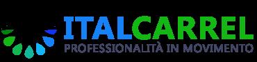 logo italcarrel